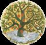 image logoMDD.png (38.0kB) Lien vers: https://www.maisondd.be/