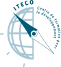 image logo_ITECO.png (44.5kB) Lien vers: http://www.iteco.be/