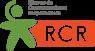 image logo_rcr2_0.png (11.9kB) Lien vers: http://www.asblrcr.be/