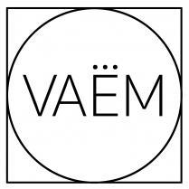 image VAEM_LOGO_SUKHUM_CARRE.jpg (0.2MB)