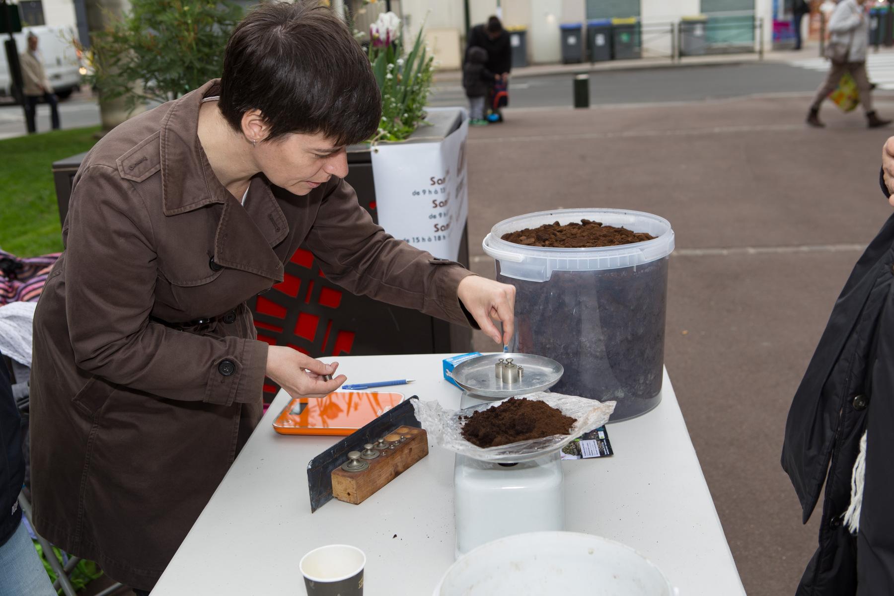 Marc de café Lien vers: https://colibris-wiki.org/valleesud92/wakka.php?wiki=MarcdeCafe